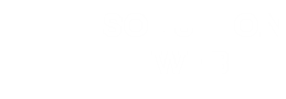Solution IT Web